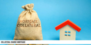 Types of Mortgages In The Province of Alberta