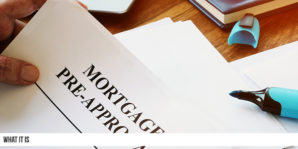 How Do I Prepare For Mortgage Approval?